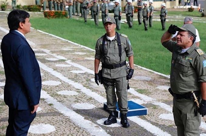Edital Polícia Civil PI: SAIU concurso para 350 vagas! VEJA!