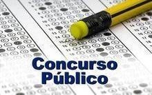 Concurso oferta 249 vagas para Prefeitura de Campos Sales - CE