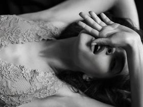 10 respostas sobre sexo que até quem entende deve saber