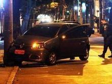 Homem morre em confronto com policiais após assaltar vereador no RJ