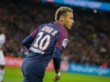 PSG acredita na saída do Neymar no fim da temporada