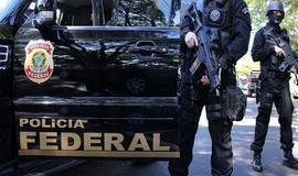 Polícia Federal anuncia concurso público com 500 vagas