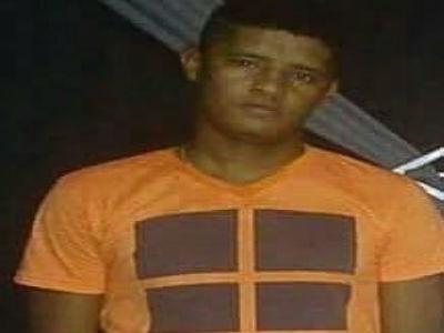 Drogado, homem mata o próprio filho de 5 anos no Maranhão