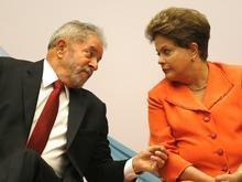 Juíza barra Dilma e todos os outros pedidos de visita a Lula