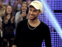 """""""Vou chegar bem na Copa"""", avisa Neymar após recuperação"""