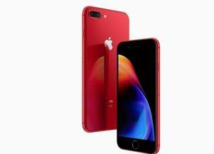 Fotos: iPhone 8 Plus vermelho chega ao Brasil por R$ 4.599