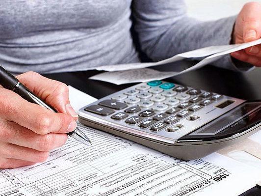 Imposto de Renda:Termina amanhã prazo para entrega da declaração