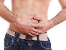 Conheça 10 partes do corpo humano considerada inútil