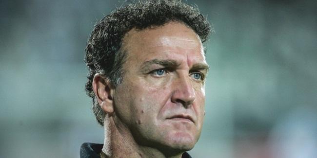 Flamengo já trabalha com pelo menos três nomes para substituir Carpegiani