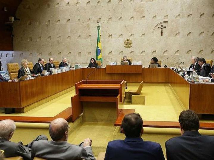 Caso Lula: Confira como foi o voto de cada ministro do STF