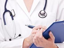 Michel Temer proibirá novos cursos de medicina nos próximos 5 anos