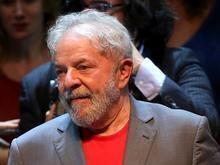 Lula: Defesa diz que tomará 'todas as medidas' para evitar prisão