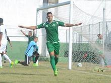 João Carlos realiza exames e fica próximo de anúncio no Fluminense