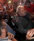Após ser preso, Lula chega a Curitiba para cumprir pena