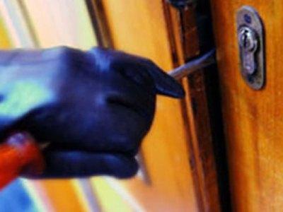 Onda de arrombamentos e furtos assusta empresários em Redenção