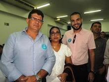 Cruzeiro do Sul e IZE implantam novos polos em outros municípios