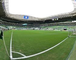 Palmeiras e Corinthians voltam a decidir um título após 19 anos