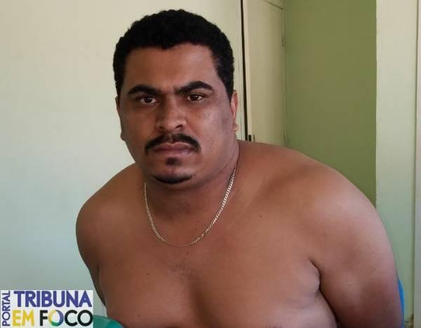 Tarcísio Barbosa Fônseca