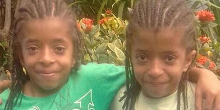Identificados restos mortais de gêmeos que morreram em prédio em SP