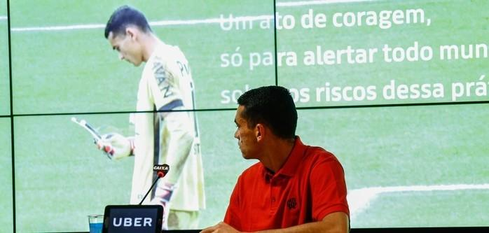 (Crédito: Jonathan Campos/Gazeta do Povo)