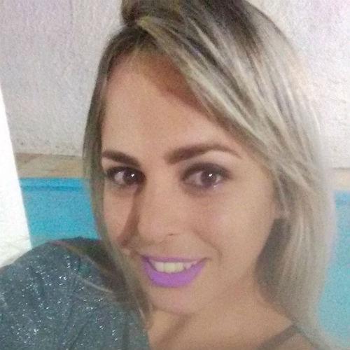 Mulher encontrada morta na Av. Maranhão foi violentamente agredida antes de morrer