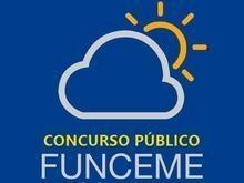 Concurso com 40 vagas é anunciado pela FUNCEME no Ceará