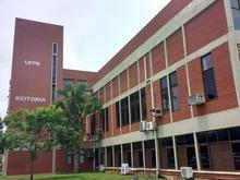 UFPB:Abertas inscrições para professores com salários até R$ 19 mil