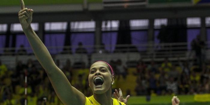 Após primeira derrota, Brasil vence Japão na Liga das Nações