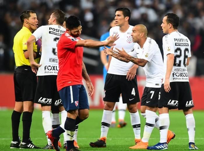 'Nada oficial', afirma Carille sobre proposta de time árabe