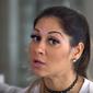Mayra Cardi diz que nunca deixará filha comer açúcar e glúten