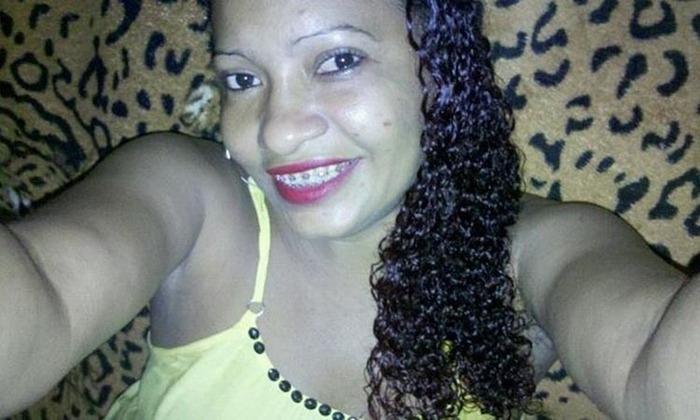 Preso acusado de matar namorada a tiros e facadas na zona Sul