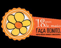 18 de Maio Terá Programação Especial em Ipiranga