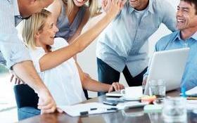 Confira 5 estratégias para dar feedback sem desmotivar sua equipe