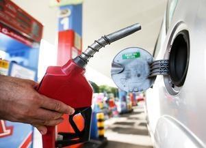 Após alta no preço da gasolina, Petrobras começa a se recuperar