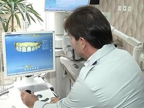 Especialista fala sobre prevenção e tratamento da osteoporose