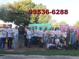 Conselho Tutelar de Coivaras passa a atender pelo número 99536-6288