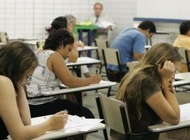 Instituto Federal de São Paulo abre processo seletivo com 9 vagas
