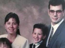 Justiça decide que filho de 30 anos deve deixar casa dos pais