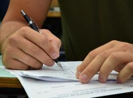 MPE-AL prorroga inscrições de concurso com salário de até R$ 4 mil