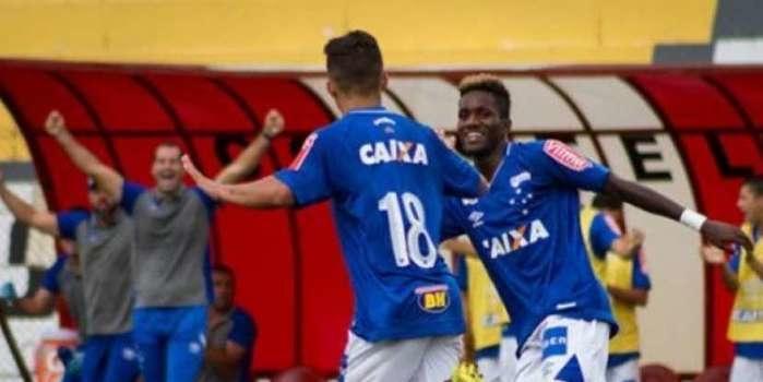 23f297a6b2 Atacante Marcelo tem contrato ampliado até 2022 com o Palmeiras
