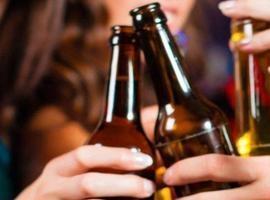 7 pessoas que surpreendentemente foram salvas por bebidas alcoólica