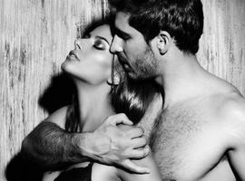 Descubra o que você deve saber antes de fazer sexo anal pela 1ª vez