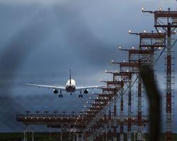 Falta de combustível afeta 58 voos no Aeroporto de Brasília