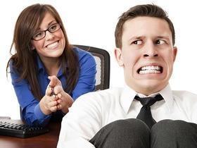 Confira sete erros de postura durante uma entrevista de emprego