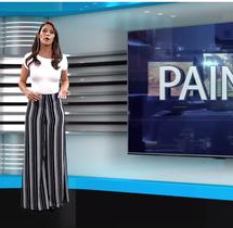 Reveja o Programa Painel do dia 26 de maio