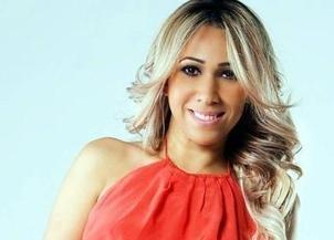 Taty Girl é atração confirmada no Festival Junino de José de Freita