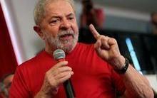 TRF-3 devolve a Lula segurança, motorista e assessores