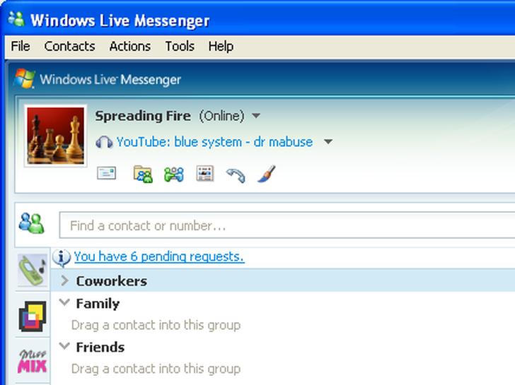 WhatsApp revive MSN e copia funções famosas do programa; confira