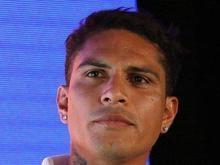 Guerrero volta a ser julgado e Fla não vai pagar por tempo inativo