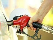 Saiba qual é a gasolina mais cara e qual é a mais barata do mundo